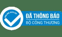 14971568174511_da-thong-bao-bo-cong-thuong